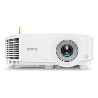 明基(BenQ)EN6850 办公 智能投影机 WXGA分辨率 无线同屏 蓝牙 16G内存