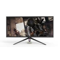 康佳 KM3418DUG 34英寸平面显示器 三年换新一年上门服务
