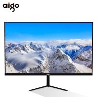 爱国者A240R 24英寸IPS显示器 高清 超薄微边框 游戏办公电脑液晶显示器